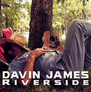 Riverside - Davin James